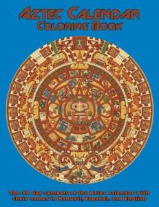 AztecCalendar.sm